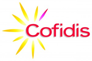 Cofidis_logó