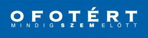 OFOTERT_logo_WHITE
