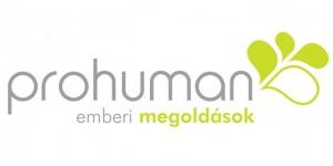 Prohuman_logo