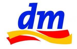 dm_szines_logo